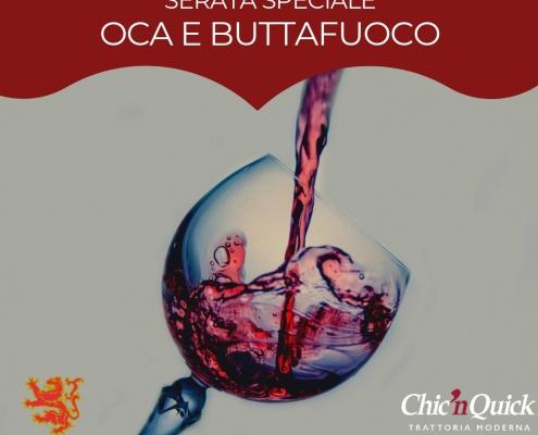 OCA&BUTTAFUOCO